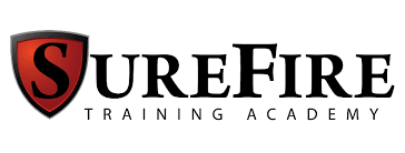 SureFire BurnWise Registration